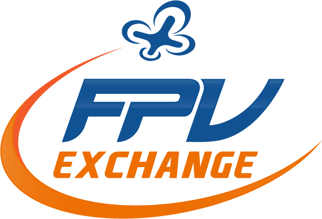 FPV Exchange - All Rights Reserved